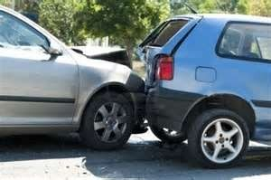 Auto Accident Specialists